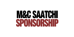 MC-Saatchi-Sponsorship