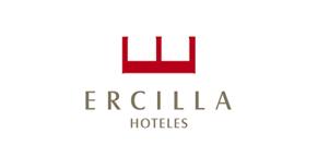 hoteles-ercilla