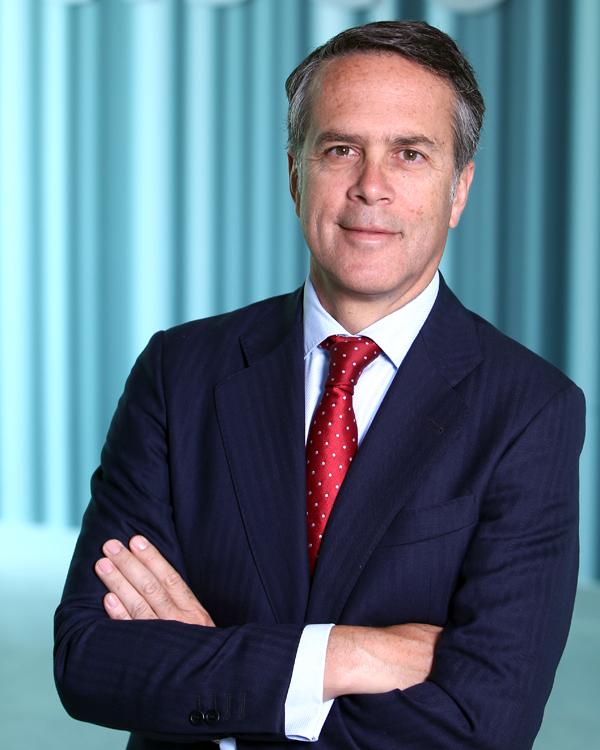 Jose M. Petisco
