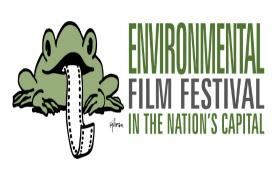 DC-Environ-Film-Fest-BTR.jpg