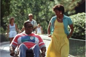 wheelchair-traveler.2.jpg