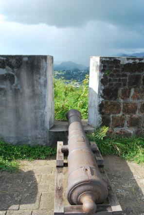Fort Charlotte.jpg