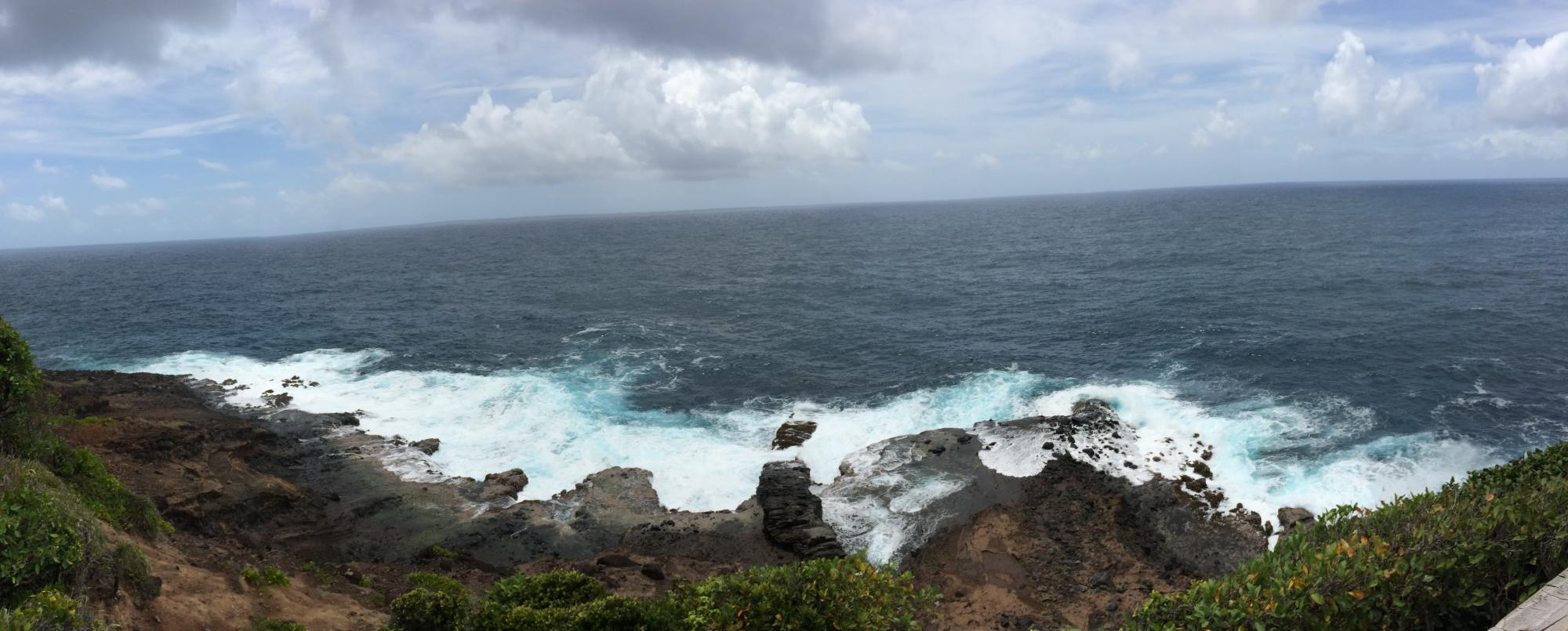 Dominica Coast.jpg