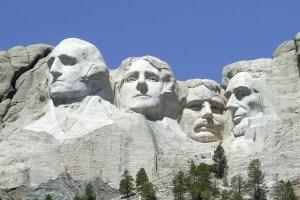Mount Rushmore.NPS_.JPG