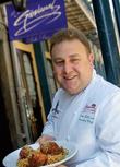New Orleans Chef Duke LcCicero