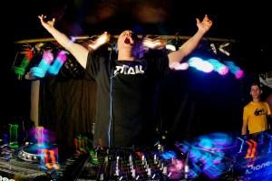 DJ Party.pixabay.jpg