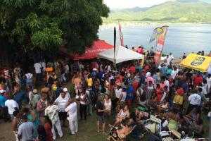 Dominica Jazz Festival.jpg