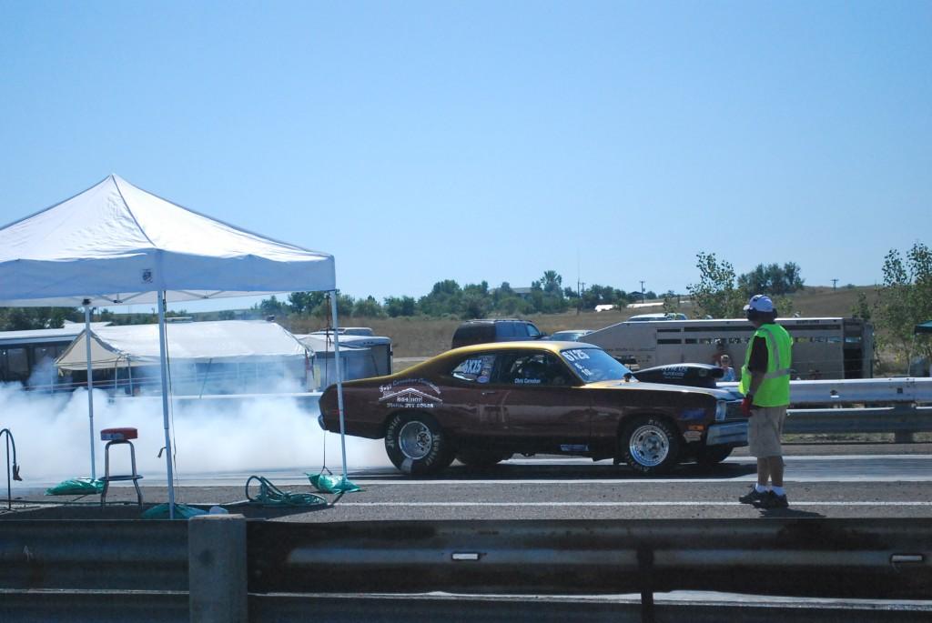 Drag Car Racing Montana.JPG