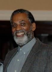 Filmmaker Gregory Cooke