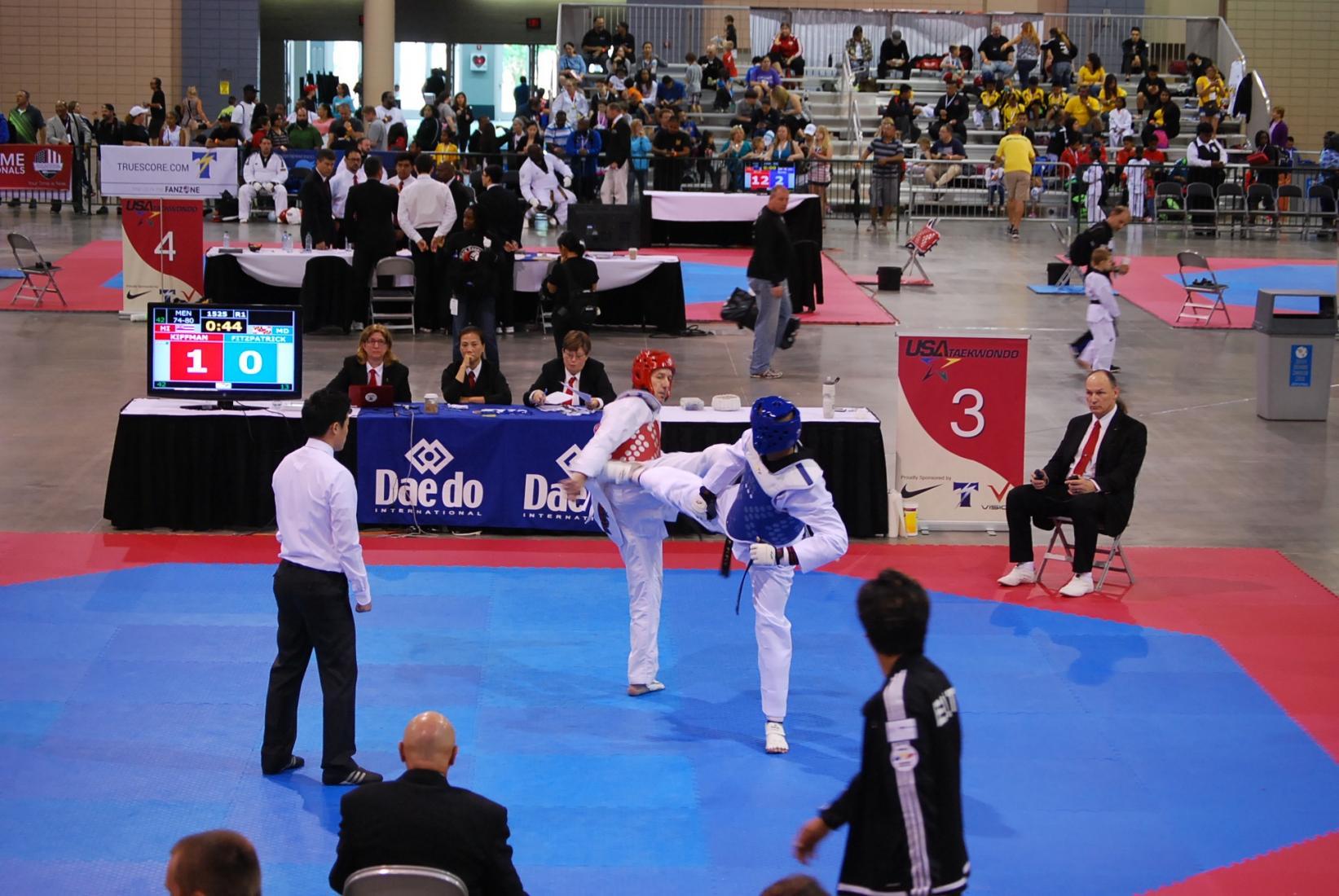 Ian Taekwondo Tournament.jpg