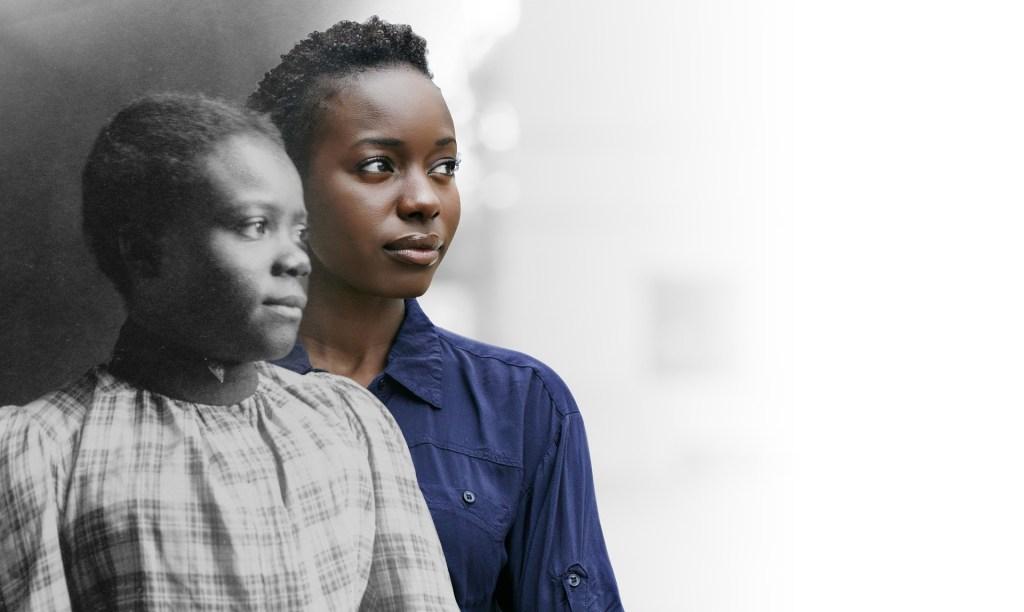 Black History.freedmens-bureau-.jpg