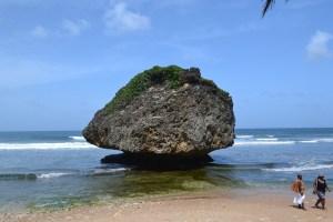Barbados rock-.jpg