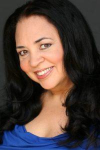 Tonya Fitzpatrick
