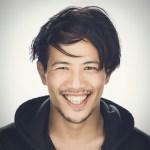 Ben-Von-Wong-Headshot_625x625