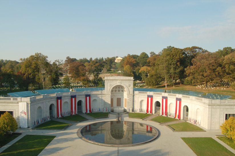 Women-In-Military-Service-For-America-Memorial