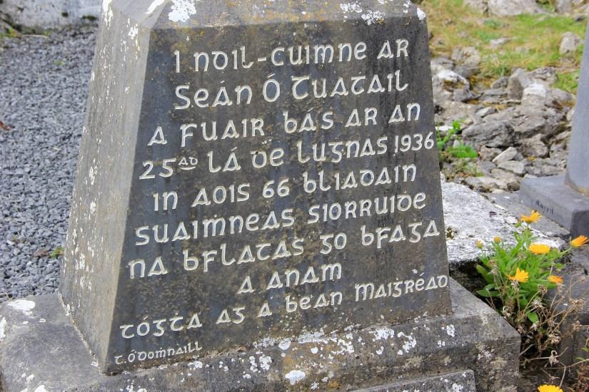 gaelic-stone
