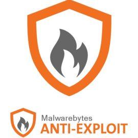 Malwarebytes Anti-Exploit Premium 2.2.1.1043 Free Download  2020