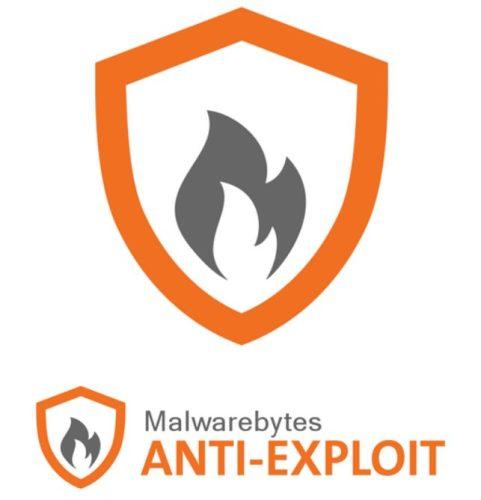 Malwarebytes Anti-Exploit Premium free download