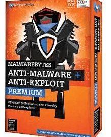 Malwarebytes Premium 4.1.2.73 free download 2020