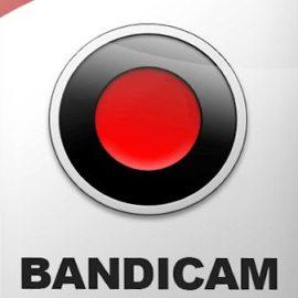 Bandicam 5.0.0.1796 Multilingual Free Download 2021