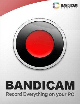 Bandicam 5