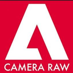 Adobe Camera RAW 12 free download