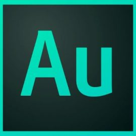 Adobe Audition CC 2021 v14.0 Free Download 100% working