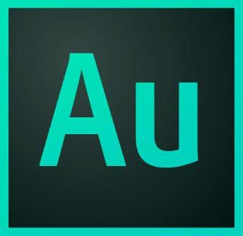 Adobe Audition CC 2021 crack download