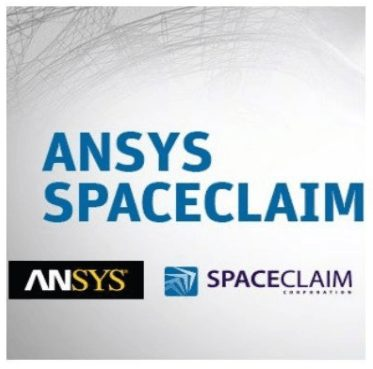 ANSYS SpaceClaim 2020 crack download
