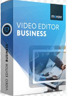 Movavi Video Editor Business 15 free download