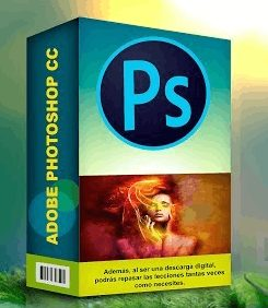 Adobe Photoshop CC 2019 v20 crack download