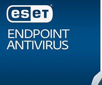 ESET Endpoint Antivirus 6 crack download