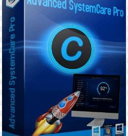 Advanced SystemCare Pro 14.4.0.277 / Ultimate 14.2.0.157  Free Download with video tutorial