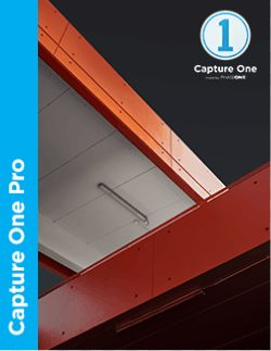 Capture One Pro 21 crack download