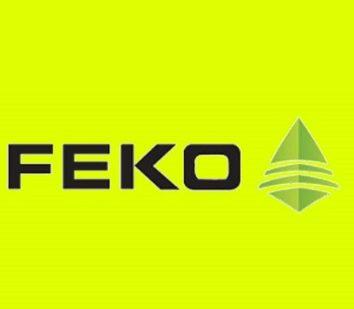 Altair HW FEKO 2020 crack download
