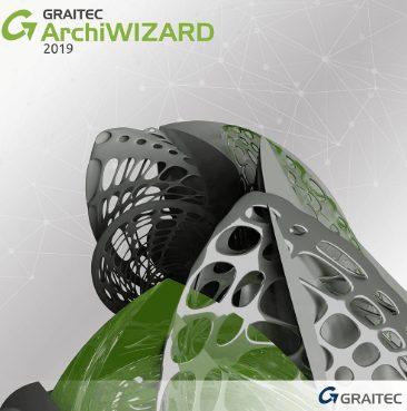 Graitec Archiwizard 2019 crack download