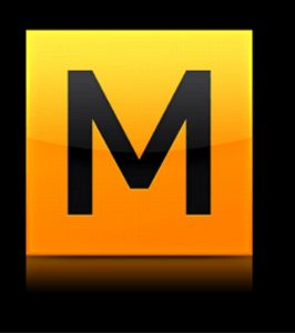 Marvelous Designer 8 Personal v4 crack download