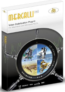 ProDAD Mercalli Plugins for Adobe 4 crack download