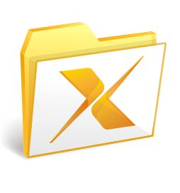 Xmanager Power Suite 6 crack download