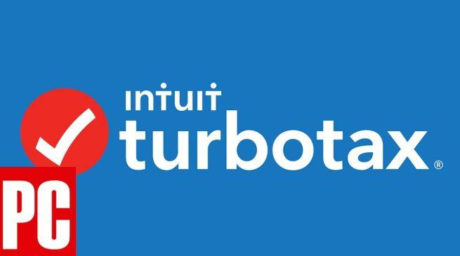 Intuit TurboTax 2018 Canada Edition crack