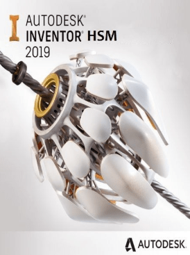Autodesk inventor HSM 2019 crack download
