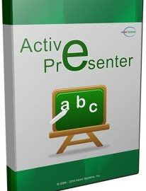 ActivePresenter Professional Edition 6.1.4 Free
