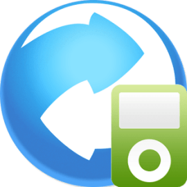 Any Video Converter Ultimate 7.0 Free Download
