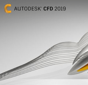 Autodesk CFD 2019 crack download