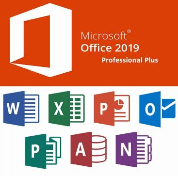 Microsoft Office 2019 for Mac 16 26 VL free download - world