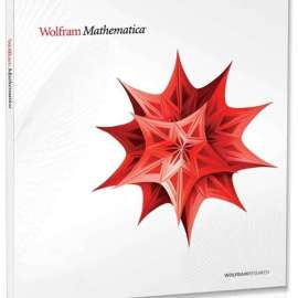 Wolfram Mathematica 12.1 Free Download 2020