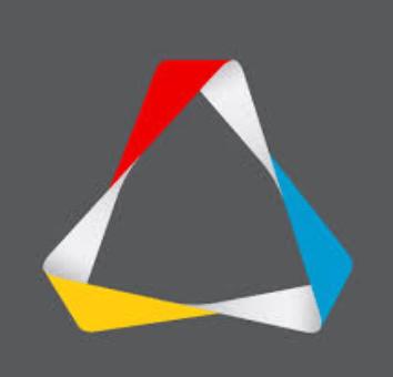 Altair Flux 2019 crack download