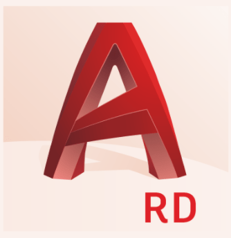 Autodesk Autocad Raster Design 2021 crack download