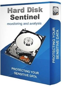 Hard Disk Sentinel Pro 5 free download