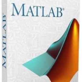 MathWorks MATLAB R2021a Free Download